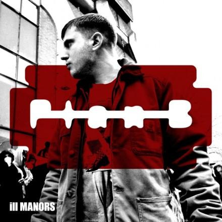 plan-b-ill-manors-670x670